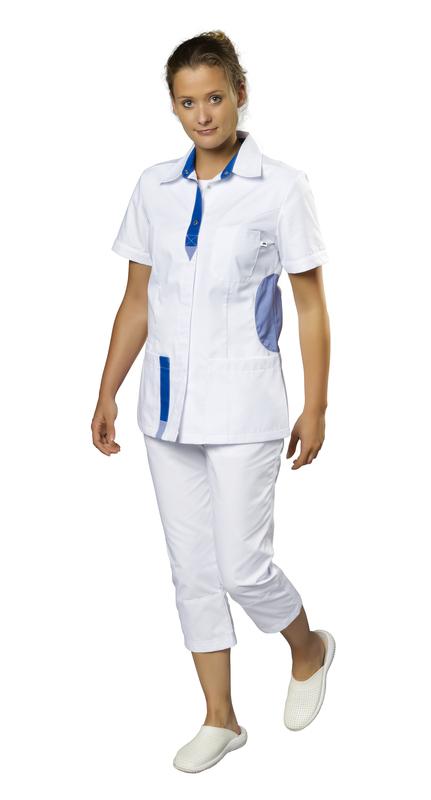 Wouw en Zn Uniform en Bedrijfskleding Jos vd