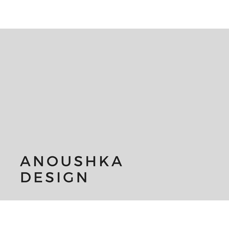 Anoushka Design - Liverpool, Merseyside L7 6AT - 07983 354576 | ShowMeLocal.com