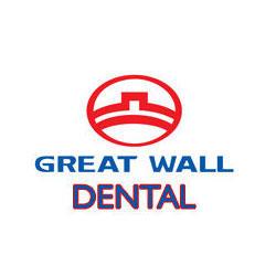 Great Wall Dental Clinic
