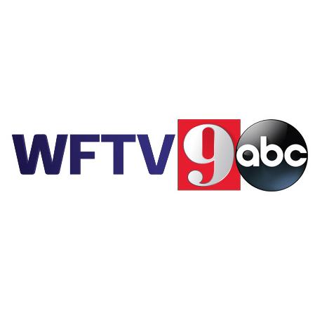 WFTV - Orlando, FL - Business & Secretarial