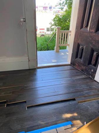 Image 20 | Hammonds Hardwood Floor Inc.