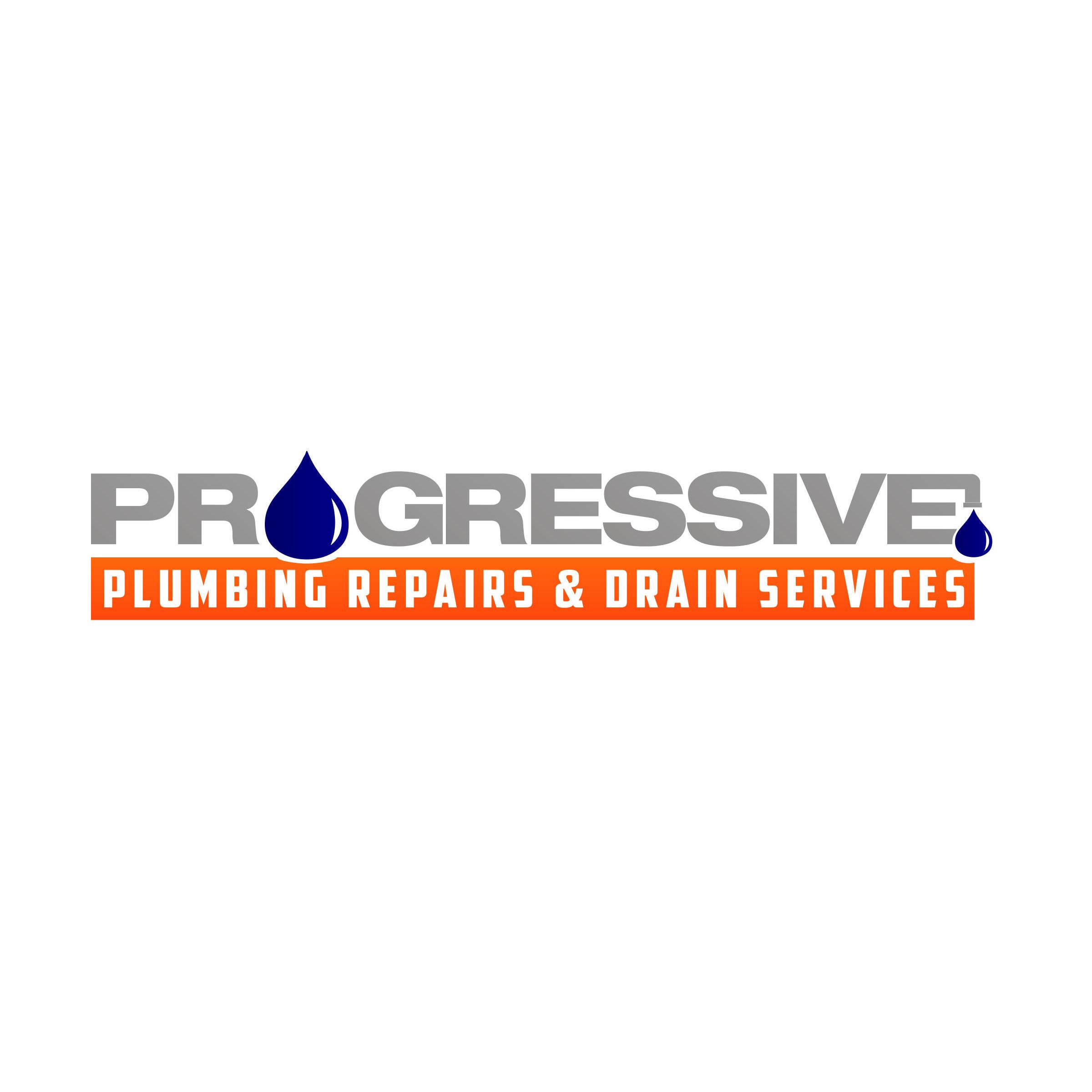 Progressive Plumbing Repairs & Drain Services
