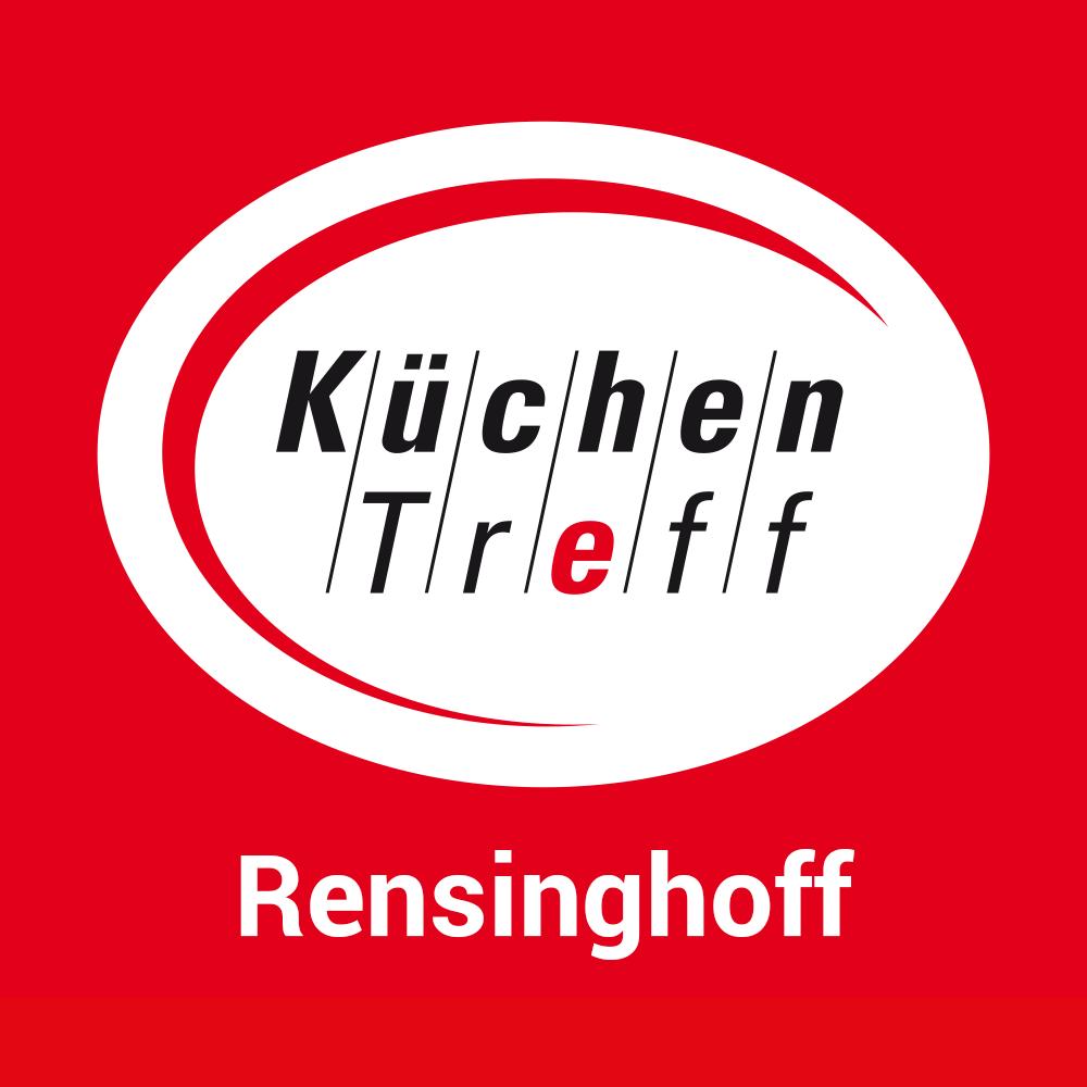 Bild zu KüchenTreff Rensinghoff in Witten