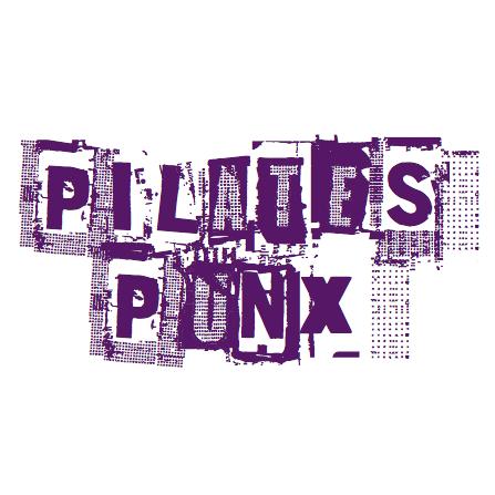 Pilates Punx - Los Angeles, CA 90026 - (323)770-6132 | ShowMeLocal.com