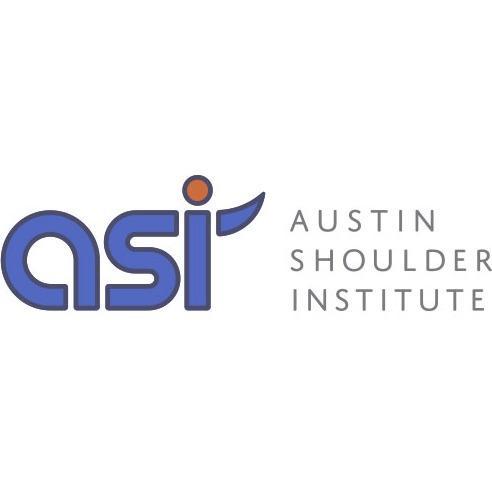 Austin Shoulder Institute: Round Rock - Round Rock, TX 78681 - (512)244-0766   ShowMeLocal.com