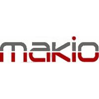 Makio System Marek Para