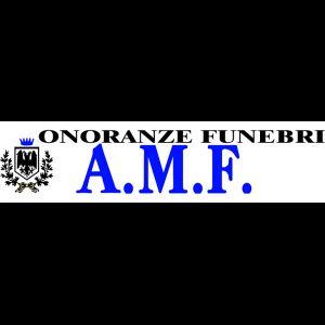 Onoranze Funebri A.M.F.
