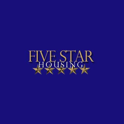 Five Star Modular Designs