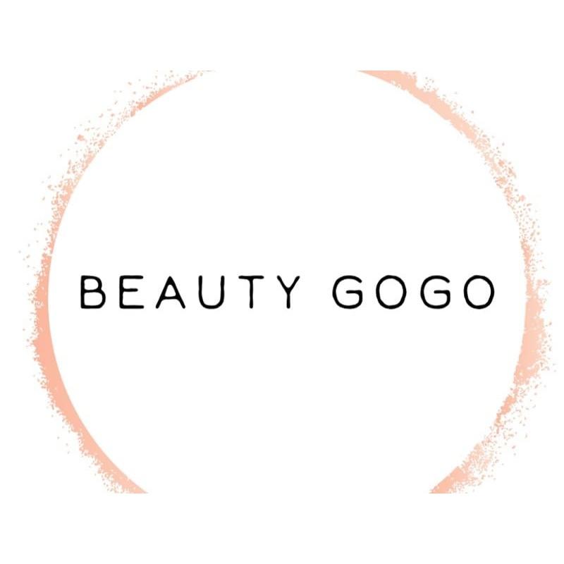 Beauty Go Go - Stoke-On-Trent, Staffordshire ST2 7JU - 07799 867434 | ShowMeLocal.com