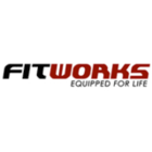 Fitworks Equipment Ltd