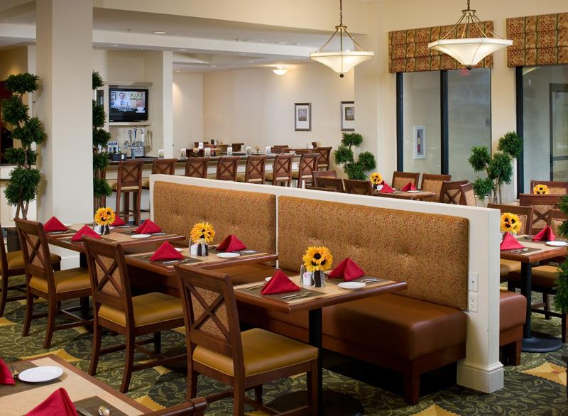 Hilton garden inn tucson airport in tucson az whitepages for Hilton garden inn tucson arizona