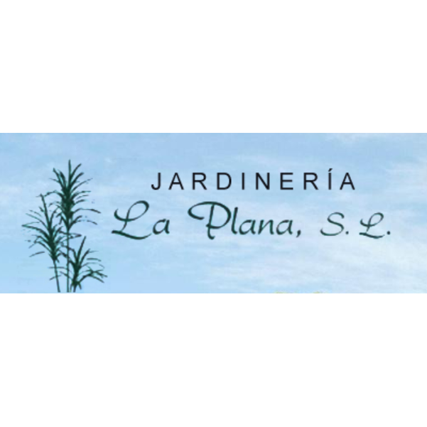 Jardinería La Plana