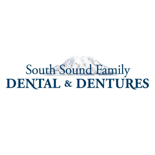 South Sound Family Dental & Dentures - Olympia, WA - Dentists & Dental Services