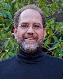 Joel Holliman