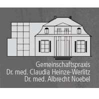 Gemeinschaftspraxis Dr. med. Claudia Heinze-Werlitz und Dr. med Jeanette Baatz