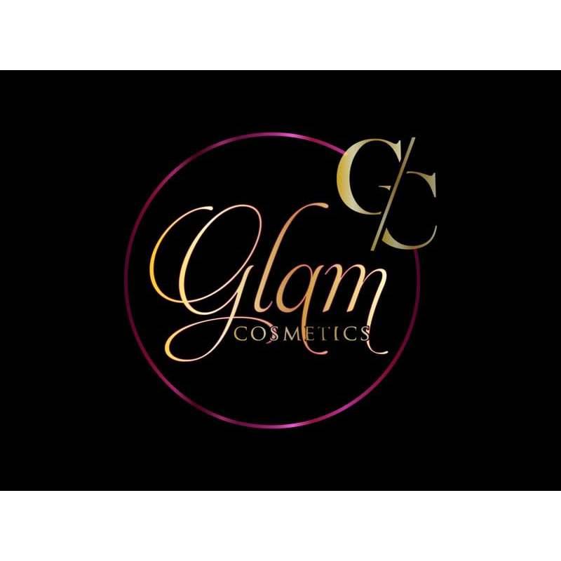 Glam Cosmetics Ltd - London, London SE9 6AZ - 07830 319546 | ShowMeLocal.com