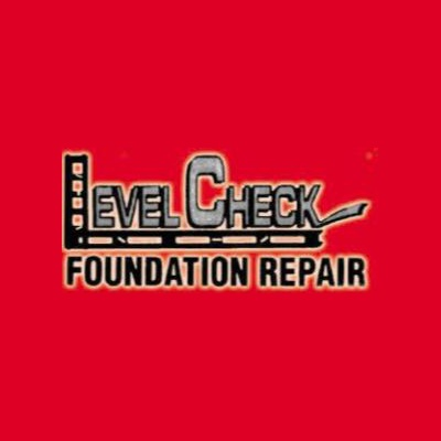 Level Check Foundation Repair