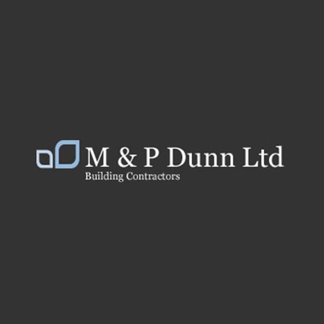 M & P Dunn Ltd