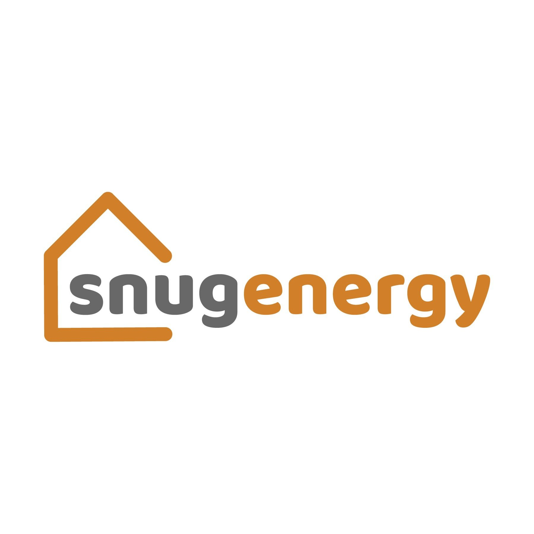 Snug Energy Ltd - Doncaster, South Yorkshire DN3 3FS - 01302 430999   ShowMeLocal.com