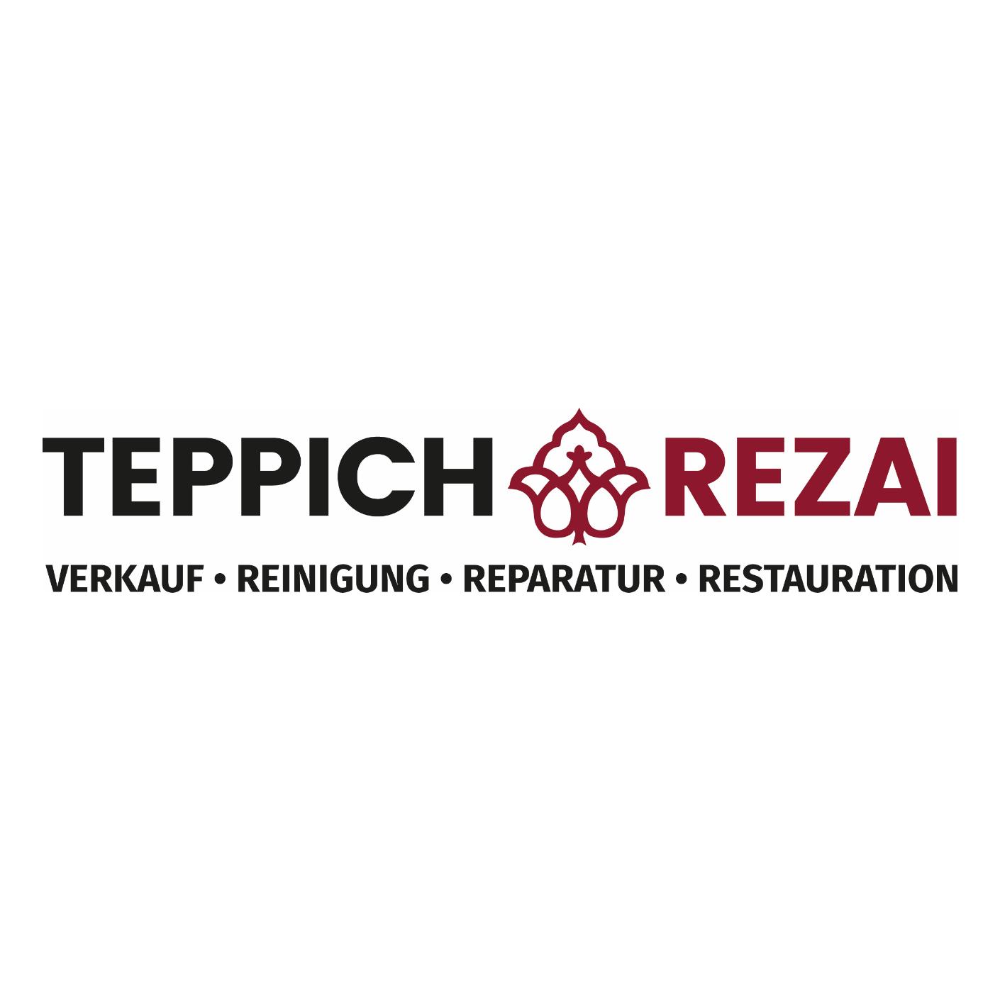 Bild zu Teppich REZAI Teppichreinigung & Reparatur in Aschaffenburg