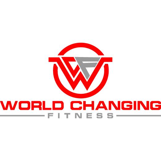 World Changing Fitness - Hurst, TX 76053 - (972)765-6814 | ShowMeLocal.com