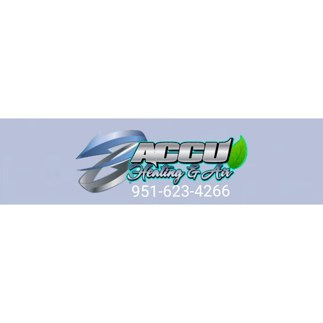 Accu Heating & Air