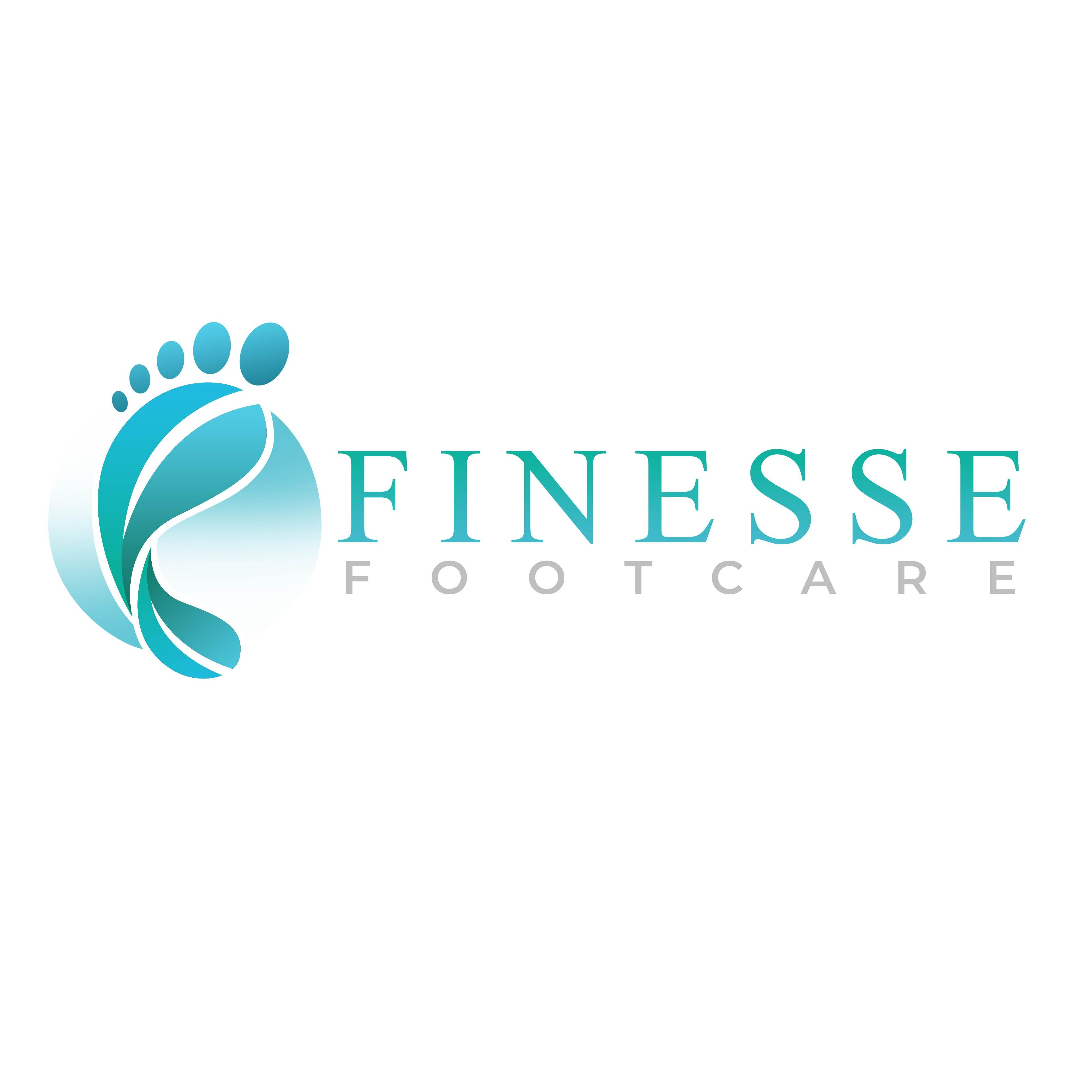 Finesse Foot Care - Lyndhurst, OH 44124 - (216)382-8070 | ShowMeLocal.com