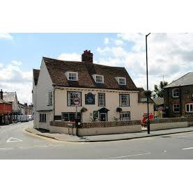 The Brewers Arms - Colchester, Essex CO7 0BX - 01206 305608 | ShowMeLocal.com