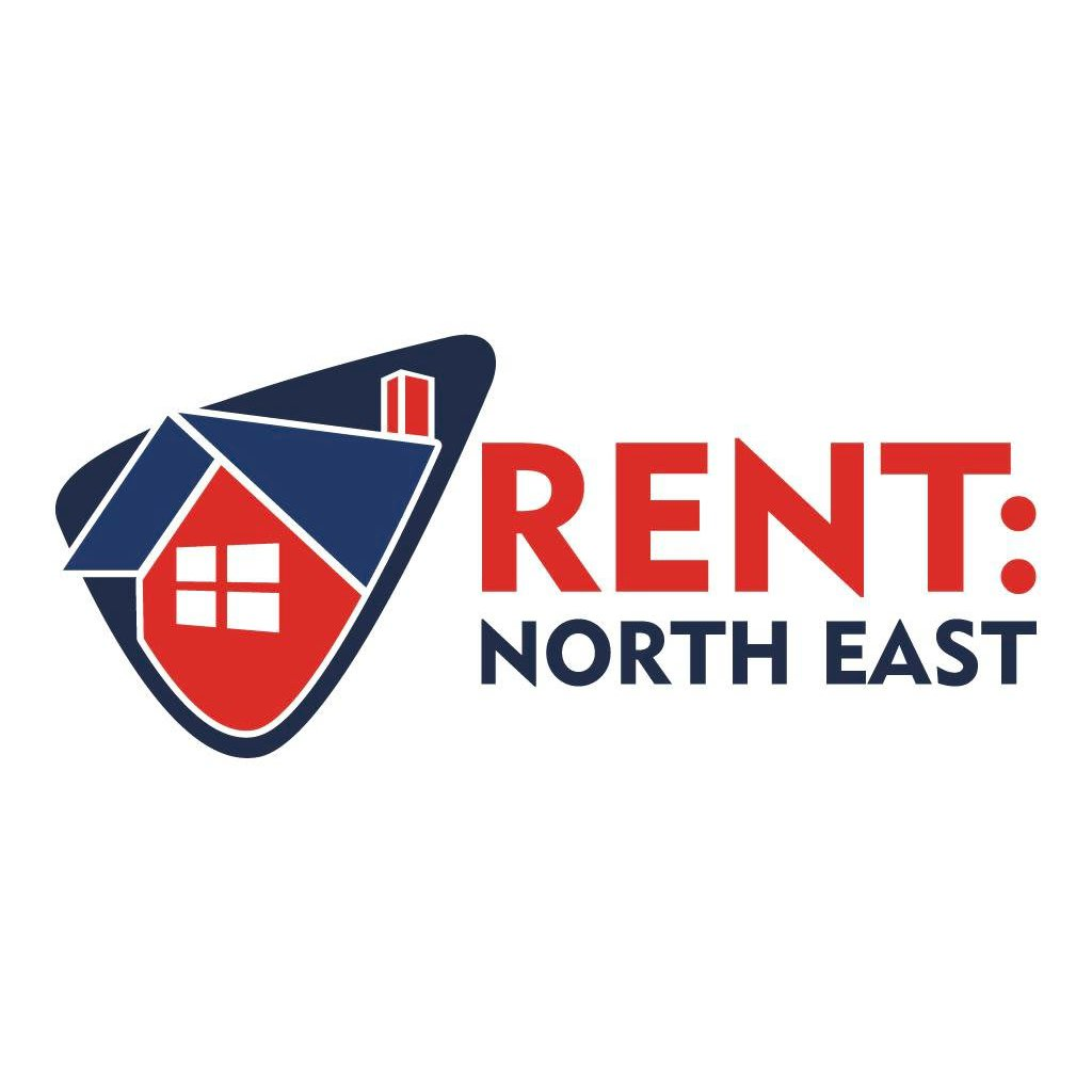 Rent North East - Gateshead, Tyne and Wear NE8 3HU - 01913 037778 | ShowMeLocal.com