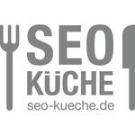 Kundenlogo SEO-Küche Internet Marketing GmbH & Co. KG
