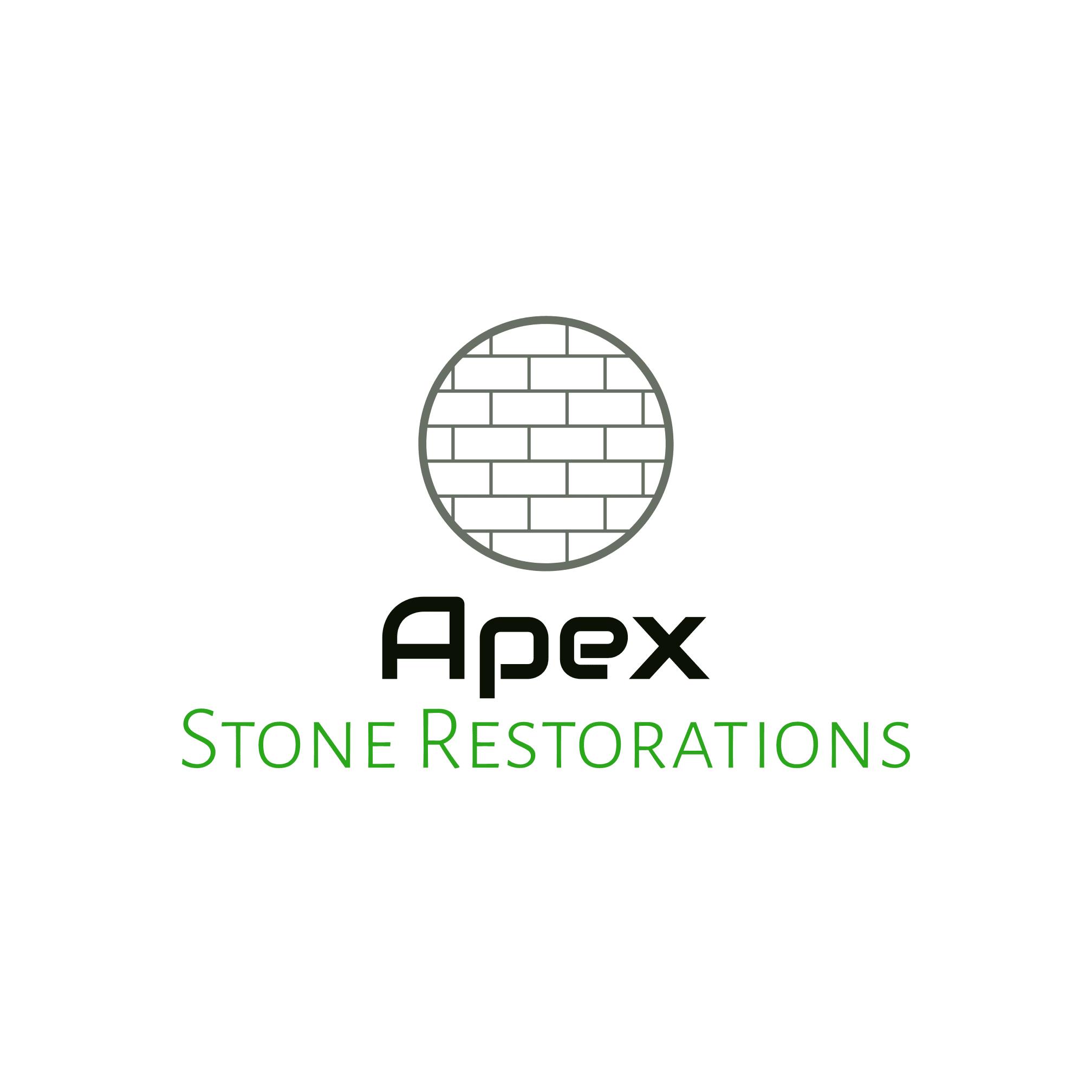 Apex Stone Restorations - Yeovil, Somerset  - 07710 610167 | ShowMeLocal.com