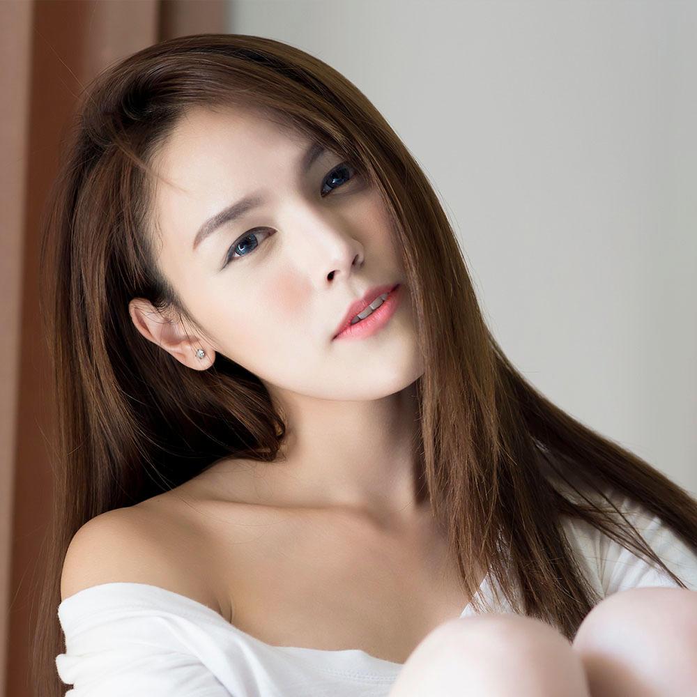 Chinesische massage gelsenkirchen