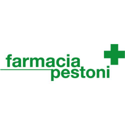Farmacia Pestoni
