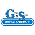 Greg and Sons Moving and Storage