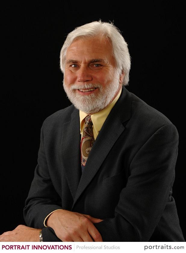 Ken Guillen
