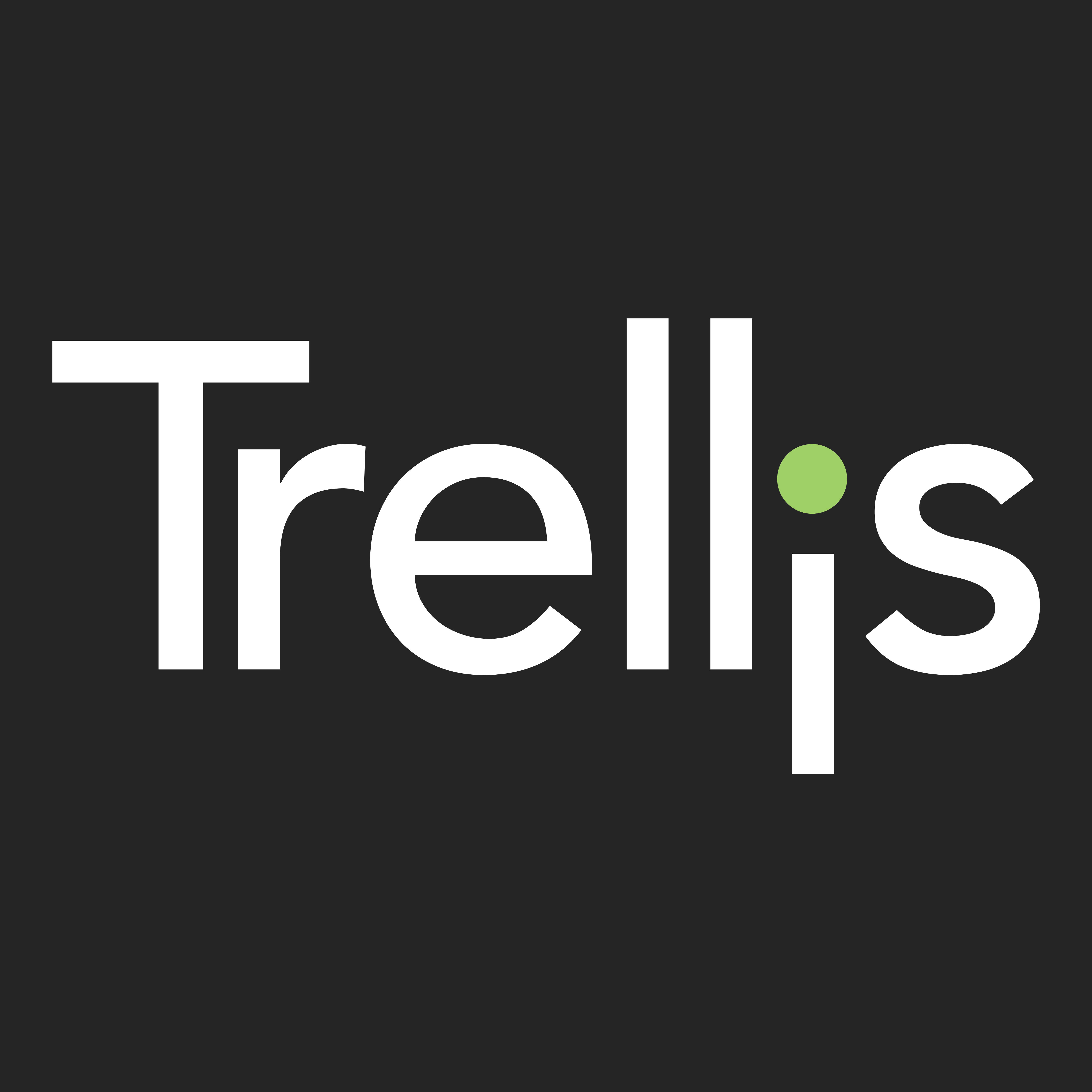 Trellis Marketing, Inc.
