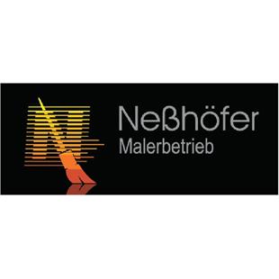Bild zu Neßhöfer GmbH Malermeisterbetrieb in Solingen