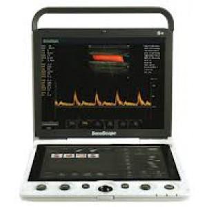 Ideal Medical INC Ultrasound Equipment image 0