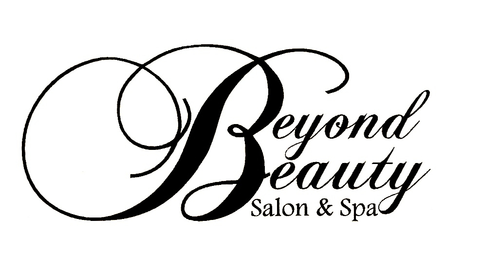 Beyond beauty salon spa in frederick md 21701 for Salon beyond beauty