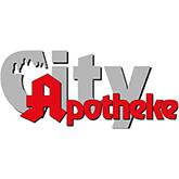 Bild zu City-Apotheke in Crimmitschau