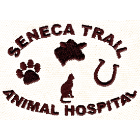 Seneca Trail Animal Hosp