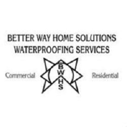 Better Way Home Solutions