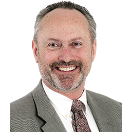 Dr. Kim J. Crawford, MD