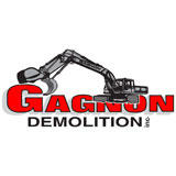 Gagnon Demolition Inc