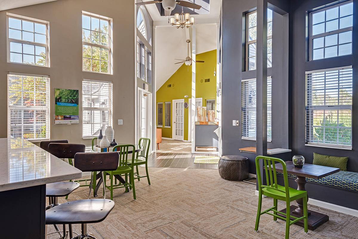 Royal Glen Apartments Cincinnati Ohio Reviews