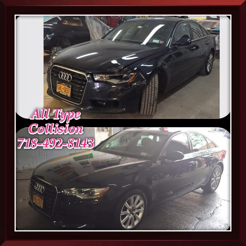 Motor vehicle patchogue ny hours of operation