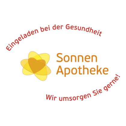 Bild zu Sonnen-Apotheke in Wiesbaden