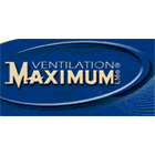 Ventilation Maximum