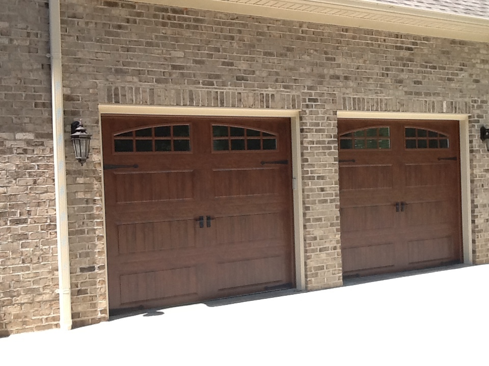 Marvin S Garage Doors In Mooresville Nc 28117