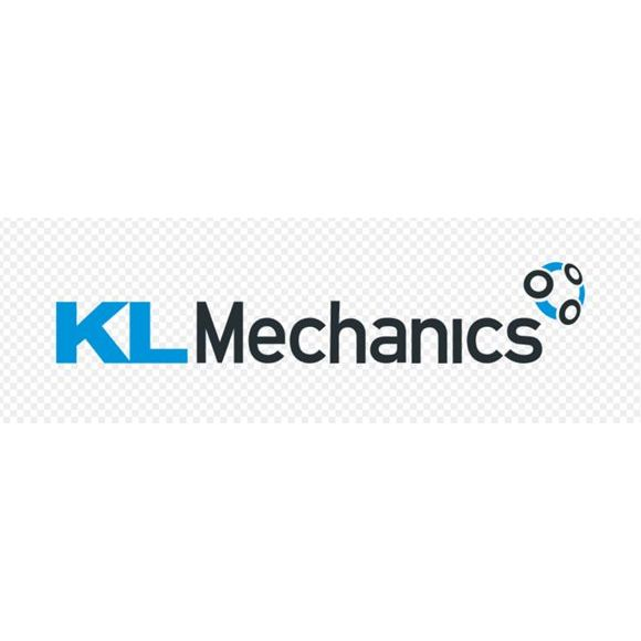 KL Mechanics Oy